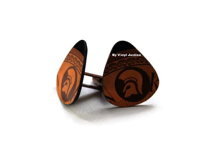 29th oct trojan cuff links 1